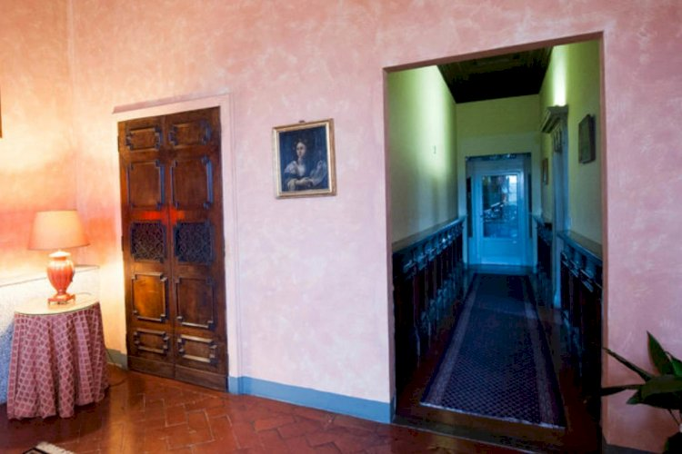 इटली के जिस होटल में रोके थे रिया व सुशांत, जानिए क्या है उसका रहस्य, क्यो घबरा गए थे सुशांत