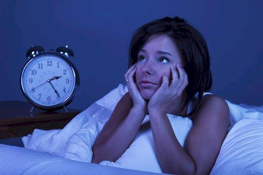 Coronavirus से बचना है तो जरूरी है अच्छी नींद, ये जरूरी बातें हैं आपके काम की