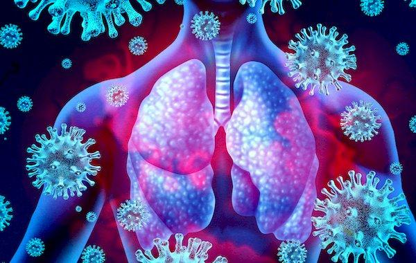Coronavirus को लेकर हुआ एक और दावा, फेफड़ों में ही नहीं सभी अंगों पर करता है Attack