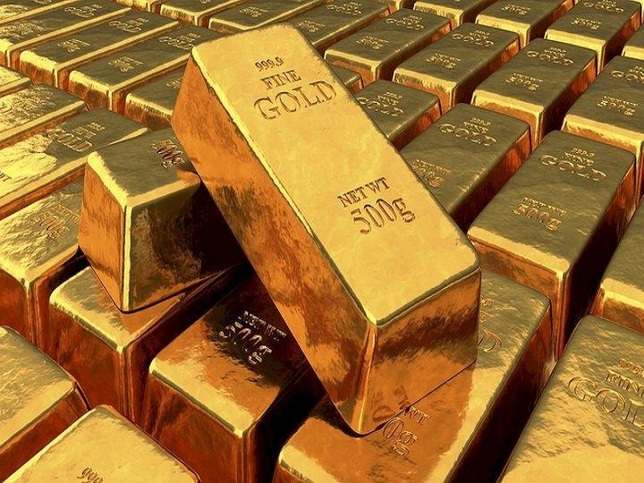 सरकार सस्ते दाम पर बेच रही सोना, इस तारीख तक है खरीदने का मौका