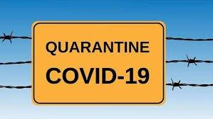 Corona काल में कहां से आया Quarantine शब्द, कई साल पुराना है इसकी इतिहास