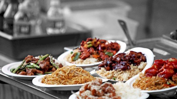 बड़ा खुलासा, चीन में फैली भुखमरी, होने लगी अनाज की कमी, लोगों को खाना न बर्बाद करने की सलाह