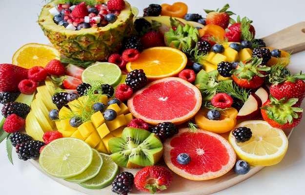 Healthy Food: ये 6 चीज़ें किसी भी बीमारी से लड़ने के लिए मजबूत बनाती