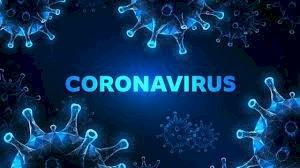 Coronavirus Update : 24 घंटे में 27,176 मामले और 284 मौतें, केरल में हालत खराब, जानिए पूरी खबर