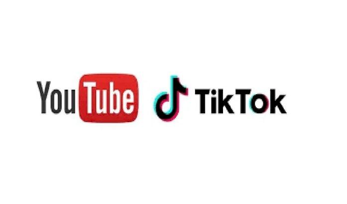Tiktok की टक्कर में YouTube ने लॉन्च किया Shorts ऐप