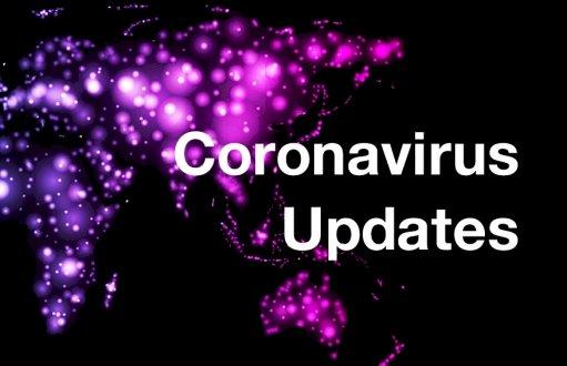 Coronavirus Update : नहीं थम रहा मौत का आंकड़ा, 24 घंटे में 3403 संक्रमितों की मौत, जानिए अपने राज्य का हाल