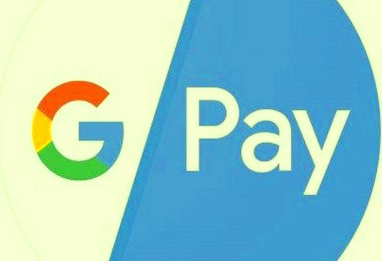 CCI ने गूगल के खिलाफ दिया जांच का आदेश,  Google Pay की भारत में बढ़ सकती हैं मुश्किलें