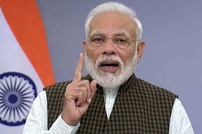 PM Modi ने देश को किया संबोधित, जानिए क्या- क्या महत्वपूर्ण बयान, यहां जाने पूरी डिटेल्स
