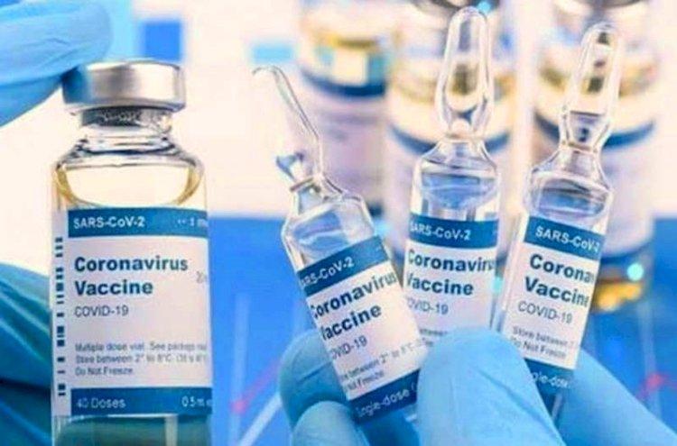 अमेरिका से कोरोना वैक्सीन पर Good News, अमेरिका में अगले महीने इस तारीख से टीका लगना हो सकता है शुरू