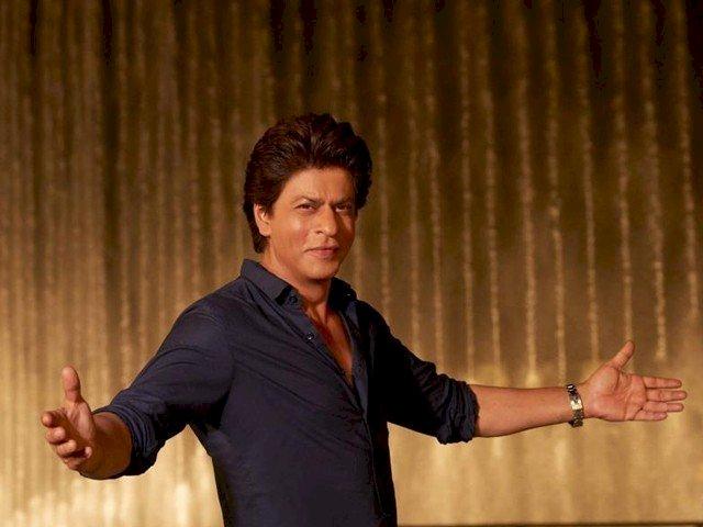 Corona काल के बीच शाहरुख खान ने दिखाया दरियादिली, दिल्ली को दिया सहयोग, सत्येंद्र जैन ने कहा- 'शुक्रिया