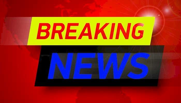 Delhi Big Breaking News: स्पेशल सेल ने 6 आतंकवादियों को किया गिरफ्तार, दो पाकिस्तान से ट्रेन्ड