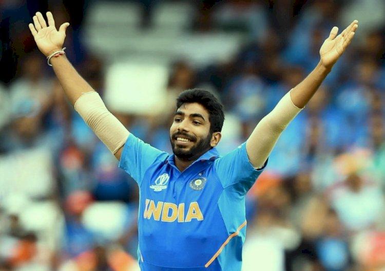 Jasprit Bumrah बने टीम इंडिया से सबसे अधिक कमाई करने वाले क्रिकेटर, विराट कोहली और रोहित शर्मा रह गए पीछे