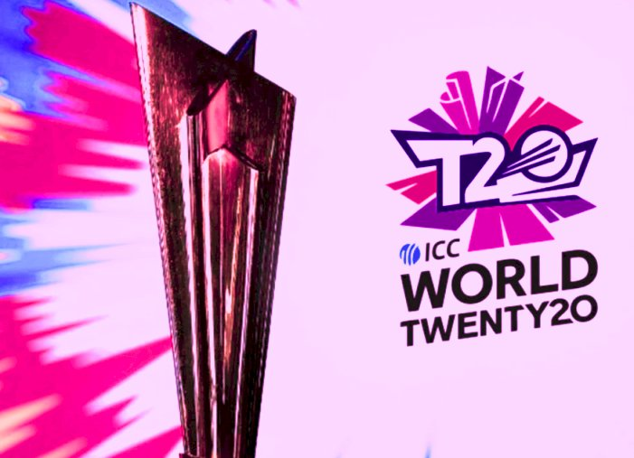 T-20 World Cup: एक बार फिर भारत को मिली टी20 वर्ल्ड कप की मेजबानी