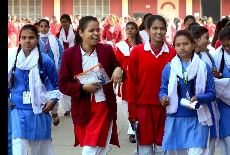 Delhi School Reopning: दिल्ली में 18 जनवरी से खुलेंगे 10वीं, 12वीं के स्कूल, सरकार ने सशर्त दी मंजूरी