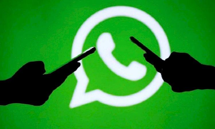 WhatsApp कॉलिंग से खर्च हो जाता है ज्यादा डाटा तो अपनाएं ये ट्रिक