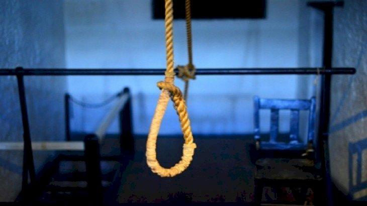 योगीराज में बिजली के भारी-भरकम बिल को देखककर किसान ने की आत्महत्या