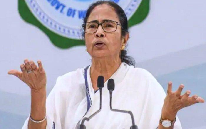 ममता सरकार को बड़ा झटका, बंगाल में विधानसभा चुनाव के बाद हुए हिंसा की जांच करेगी CBI