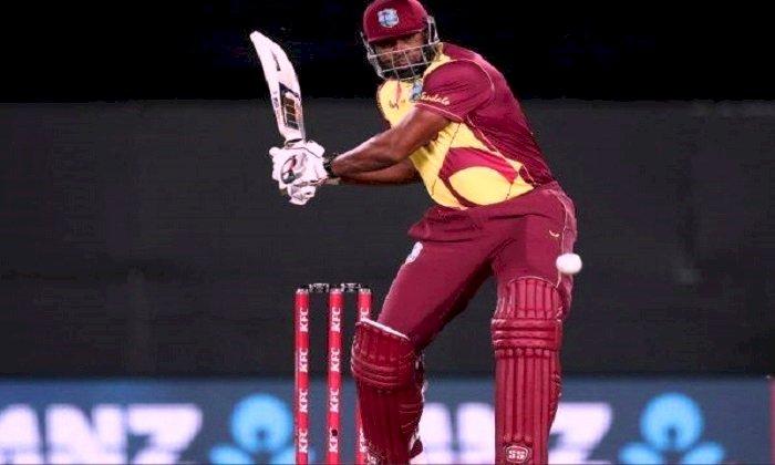 पोलार्ड ने एक ही ओवर में जड़े 6 छक्के, एक ओवर में छह छक्के लगाने वाले क्लब में की एंट्री- Yuvraj Singh और गिब्स ने यूं किया स्वागत