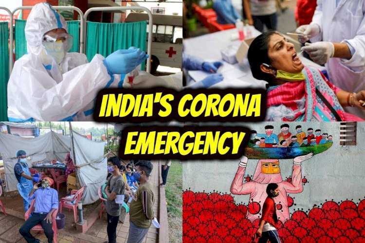महाराष्ट्र : Coronavirus को लेकर जारी हुई नई Guideline, नए कोरोना मरीजों को अब जाना होगा कोविड सेंटर