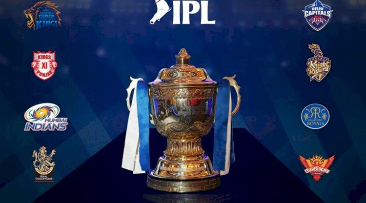 IPL 2021 को लेकर आई बड़ी खबर, जानिए कब से होंगे शुरू, कब होगा फाइनल