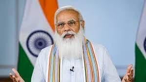 PM Modi का बड़ा फैसला, मेजर ध्यानचंद खेल रत्न अवॉर्ड के नाम से जाना जाएगा राजीव गांधी खेल रत्न अवॉर्ड