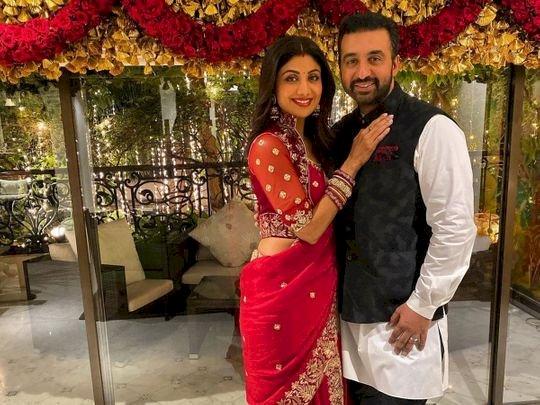 शिल्पा शेट्टी और उनके पति राज कुंद्रा की मुश्किलें बढ़ी, हो सकती है FIR, जानिए क्या है पूरा मामला