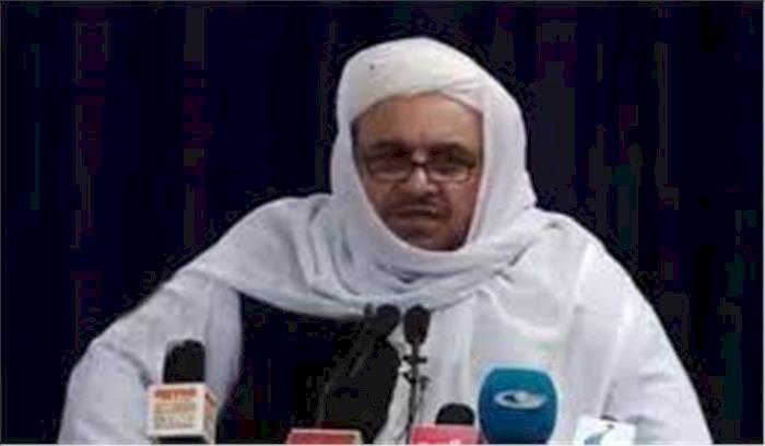 तालिबानी शिक्षा मंत्री ने दिया अजब- गजब बयान, कहां- 'पढ़ाई' है बेकार, PHD या मास्टर्स डिग्री की वैल्यू नहीं