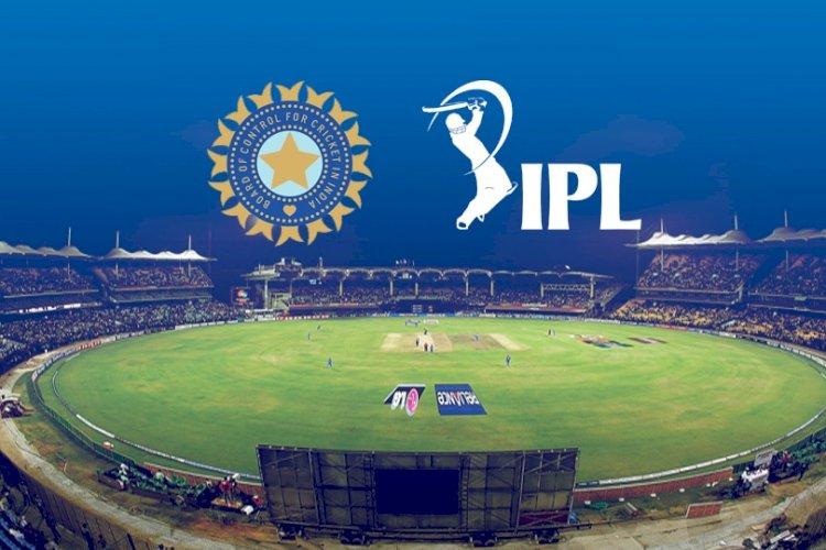 Ind vs Eng: रिपोर्ट में हुआ बड़ा खुलासा, टीम इंडिया मैनचेस्टर टेस्ट खेलने को नहीं तैयार IPL है वजह