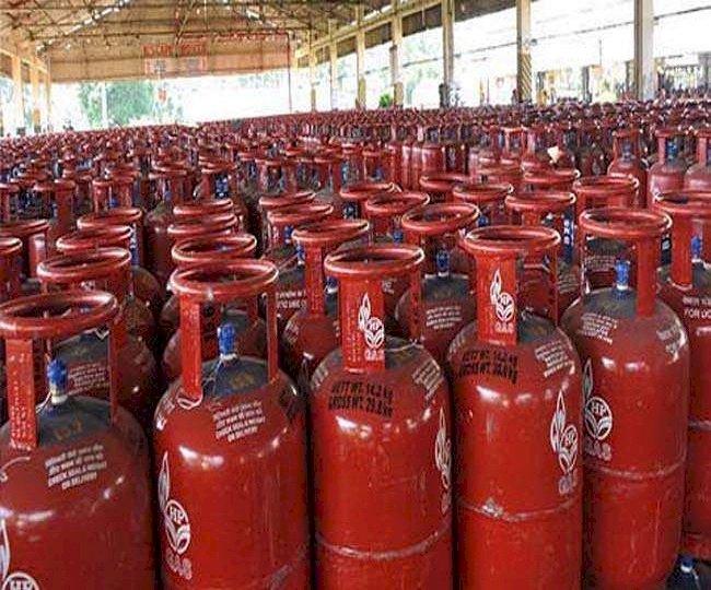 ICICI Securities की रिपोर्ट में हुआ खुलासा, अक्टूबर में बढ़ सकते हैं CNG और रसोई गैस के दाम