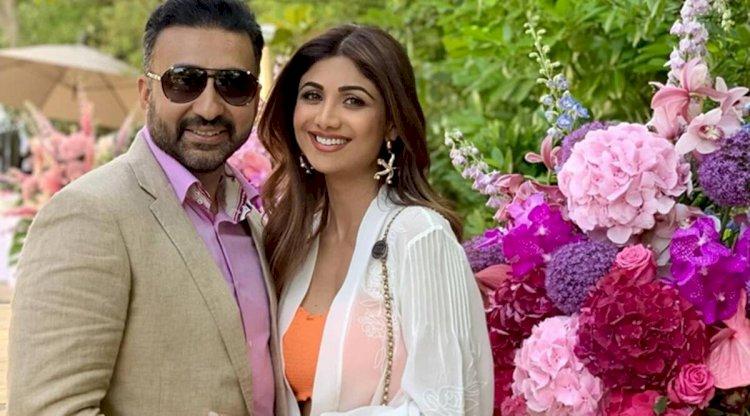 Raj Kundra Case: शिल्पा शेट्टी ने पति को लेकर पहली बार दिया ये बयान, कहा- 'अपने काम में बहुत बिजी थी, नहीं....